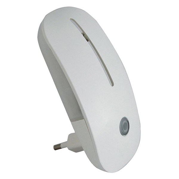 вам хоть фотодатчик из компьютерной мыши можно заметить фото