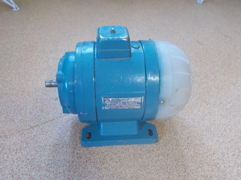 Электродвигатель АОЛ 21-4 270вт 1400об. (комби), цена - купить у Активэнерго.РУ / Асинхронные электродвигатели / Маркет / Элек.ру