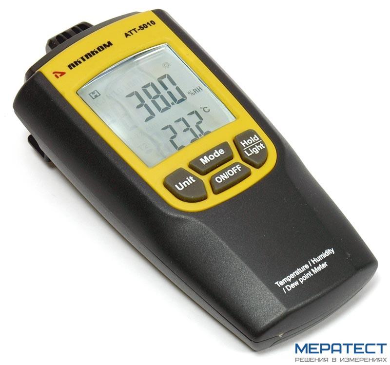 Купить измеритель влажности для бетона фундамент фибробетон