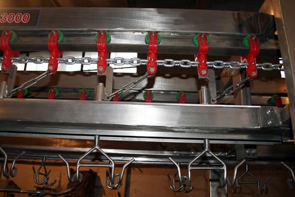 Закупки конвейерного оборудования ролик поддерживающий конвейер