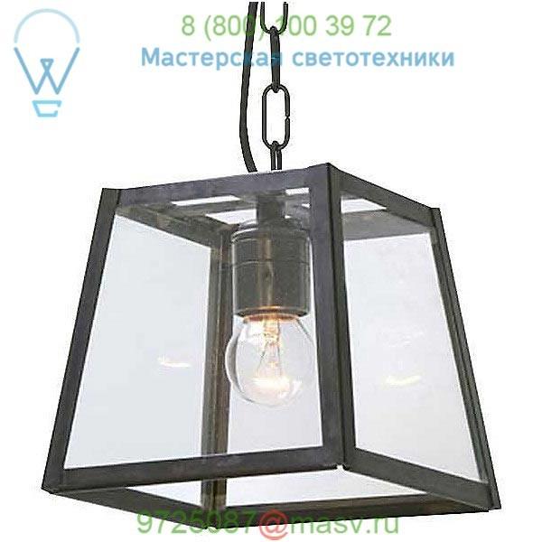 Quad Pendant Light BT-DP7636/BR/WE/PE Original BTC