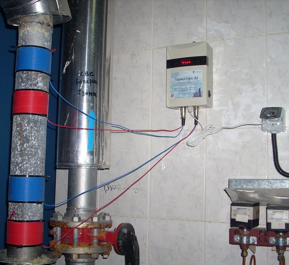Защита труб теплообменников Уплотнения теплообменника Этра ЭТ-082 Зеленодольск