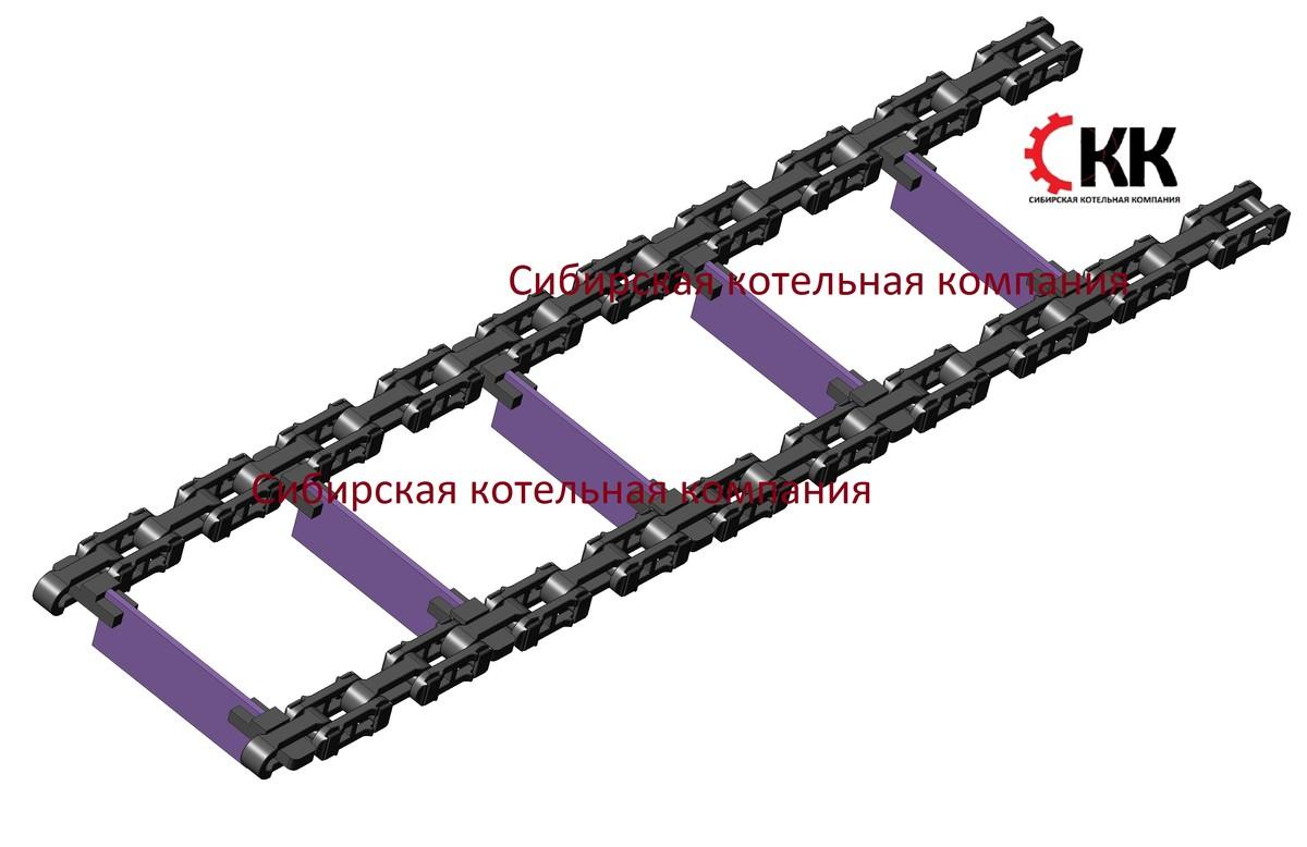 Скребки для транспортеров скребковых транспортер т4 продажа украина