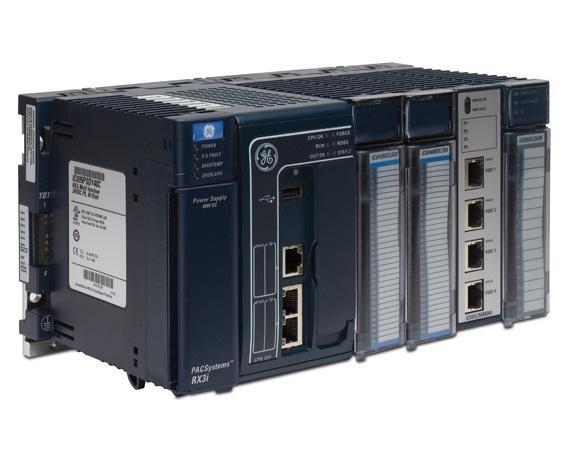 Hasil gambar untuk IC200ALG264E
