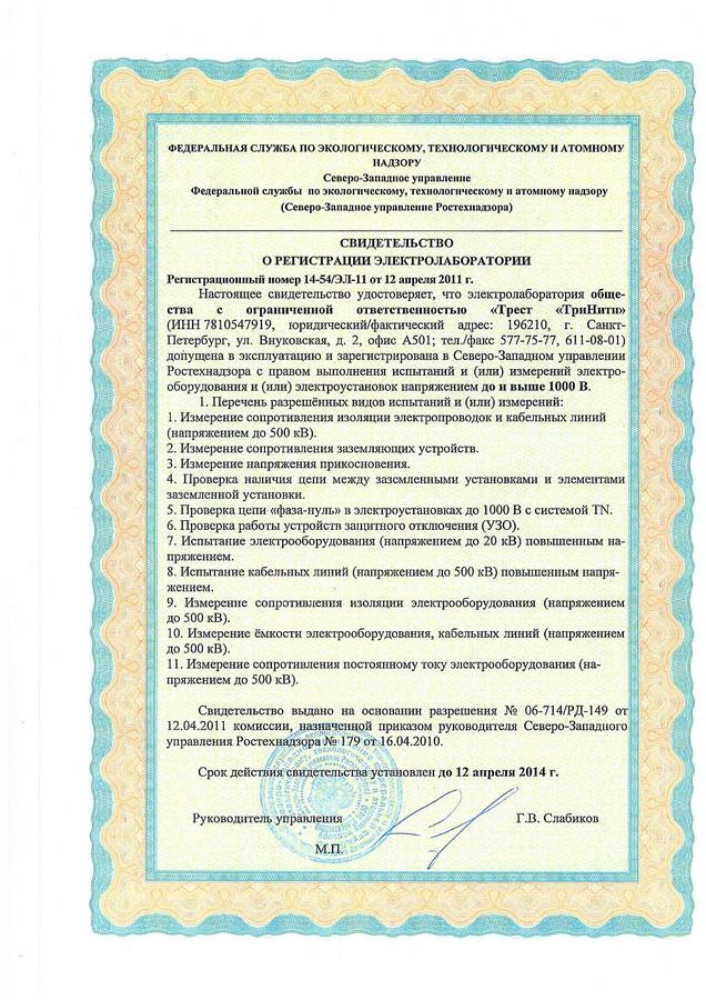 заявление на регистрацию ип казахстан