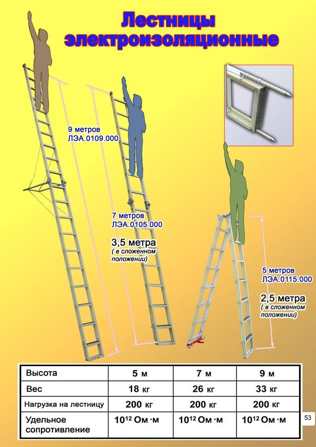 Требования по электробезопасности к лестницам скачать билеты по электробезопасности 4 группа