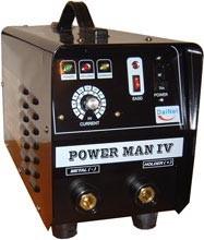 Сварочные аппараты powerman купить как установить бензиновый генератор на улице
