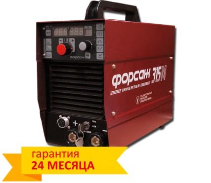 Приборный завод сварочные аппараты аргоновый сварочный аппарат aurora