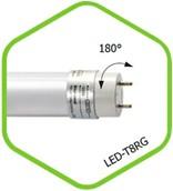 светодиодная лампа для отбеливания зубов