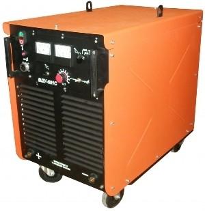 Вду сварочный аппарат фото бензиновый дизельные генераторы