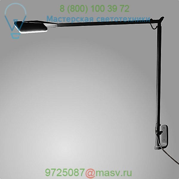 ZANEEN Design Jackie LED Wall Light D8-3424, бра, цена