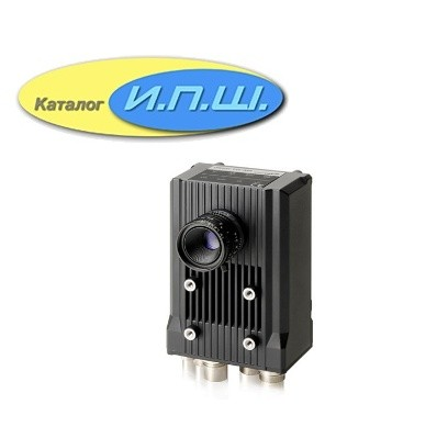 pa 301 unit 1 Pascal (pa) is the metric si unit of pressure and the standard pressure unit in the mks metric system, equal to one newton per square meter or one kilogram per meter per second per second sounds impressive, but in traditional english.