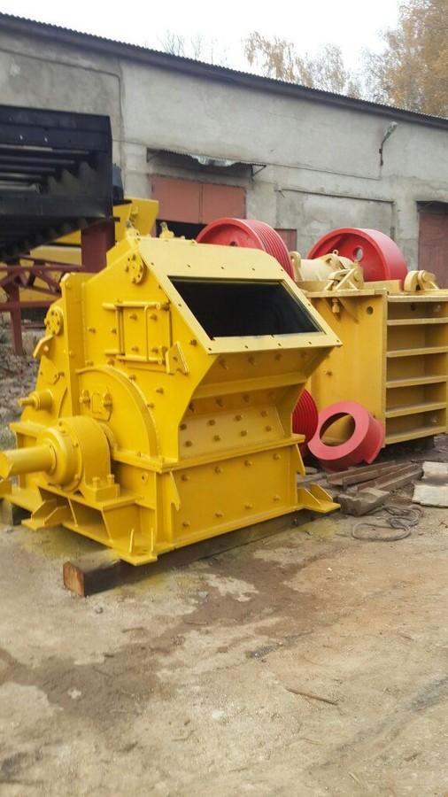 Дробилка смд 109 в Тула сита для грохотов в Серов