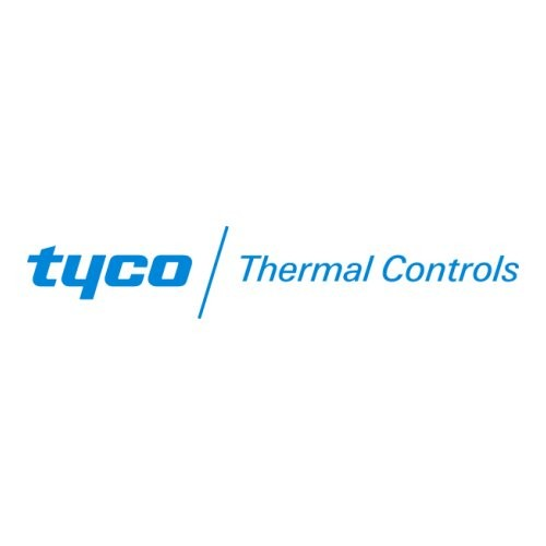tyco company application Tyco security products provides a unified line of access control, event management, intrusion security, video security, location based security and physical security.