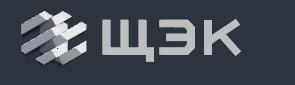 щитэлектрокомплект москва официальный сайт