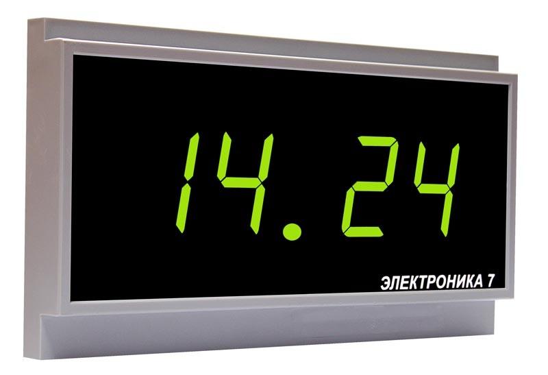 Настенные продам электронные часы машино часа по хмао стоимость