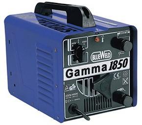 Сварочный аппарат polo 1650 turbo установка генератора бензинового