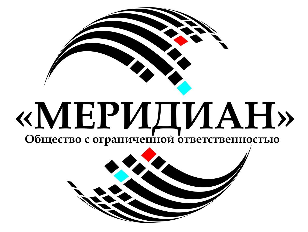 Ооо компания меридиан сайт продвижение сайта таганрог