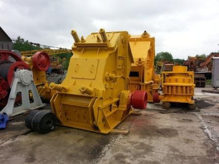 Дробилка для щебня смд 187 молотки молотковых дробилок в Азнакаево