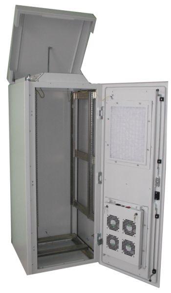 Теплообменник для климатических шкафов кладка печи с теплообменником видео