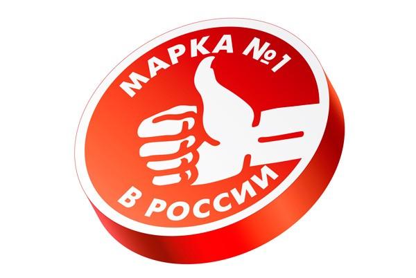 IEK® — Народная марка №1 в России / Новости электротехники / Элек.ру