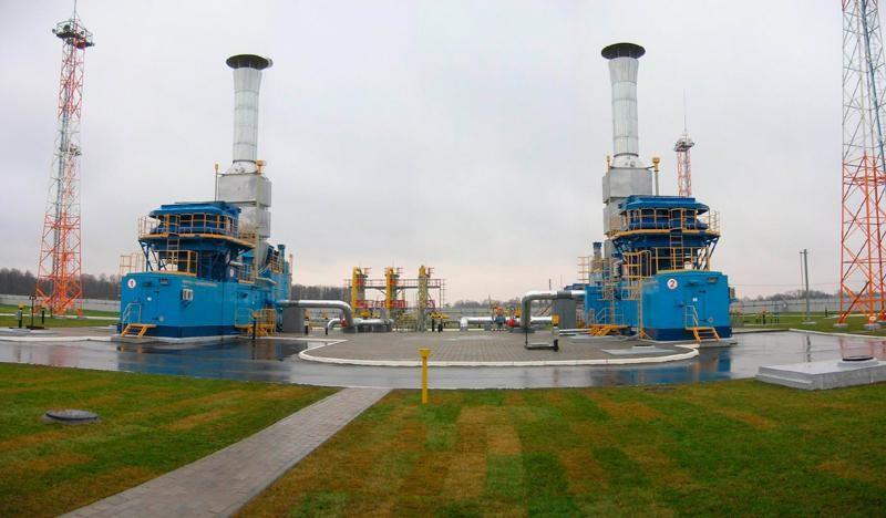 Бизнес авиация компании газпром москва анастасия семенихина