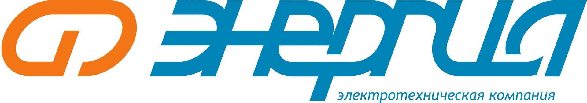 Электротехническая компания 21 век москва сайт тепловая компания новомосковск официальный сайт