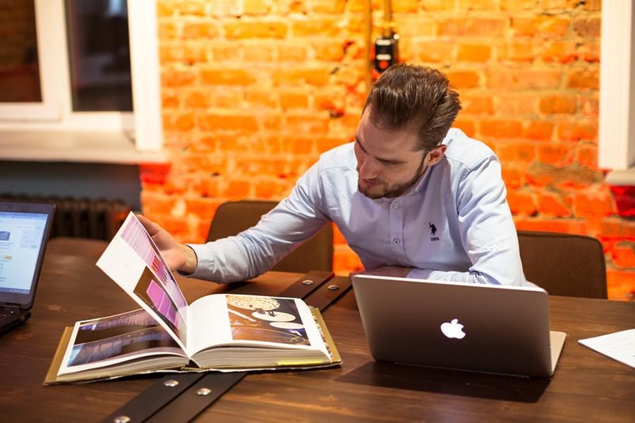 Профессии подходящие для фриланса удалённая работа на компьютере на дому
