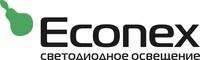 Завод Эконекс, ООО