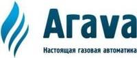 Конструкторское бюро АГАВА, ООО