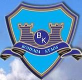 Bohemia KVAOS spol. s r.o.