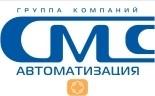 Научно-внедренческая фирма «Сенсоры, Модули, Системы», ООО