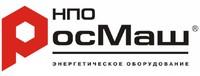 НПО РосМаш, ООО