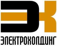 ЭЛЕКТРОХОЛДИНГ, ООО