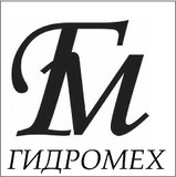 Гидромех, ООО
