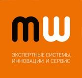 МегаВатт, ООО