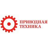 НТЦ Приводная Техника, ЗАО