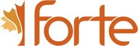 Форте-2001, ООО