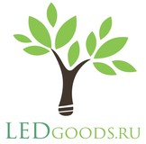 Ледгудс – интернет-магазин (Власов А.Ю., ИП)