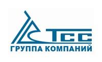 Группа компаний ТСС, ООО
