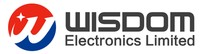 Wisdom Electronics Limited (WEL)