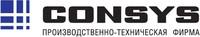 Производственно-техническая фирма КонСис, ООО