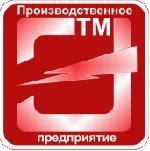 Энерготехмонтаж, ООО