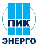 ПИК-ЭНЕРГО, ООО