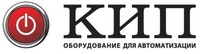 Группа компаний КИП, ООО