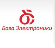 Компания База Электроники, ООО