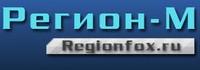 Регион-М, ООО