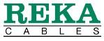 Reka Cables Ltd