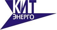 КиТ-Энерго, ООО
