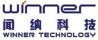 Beijing Winner Technology Co., Ltd.